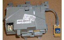 Beko - Module - stuurkaart -  dfn1423 - 1899610221
