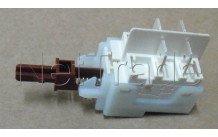 Beko - Interruptor encendido/apagado wmb81442lam - 2827990100