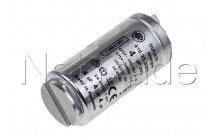 Electrolux - Condensador 4 µf 450 v - 1256418011