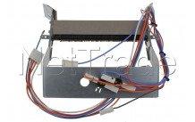 Ariston - Elemento calefactor 2050w - C00258678