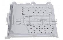 Bosch - Vivienda de dispensador de jabon - 11035255