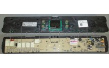 Beko - Panel de control - 267440119