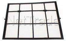 Delonghi - Filtrofiltro de aire acondicionado - TL2263