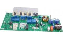 Bosch - Módulo electrónico o electronic board - 00745800