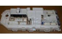 Beko - Módulo - tarjeta de potencia - 2824447090
