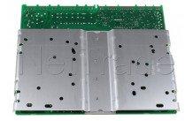 Miele - Módulo - tarjeta de potencia -  - elp 266-d kd - 9242544