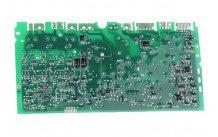 Bosch - Módulo - tarjeta de control - 00754235