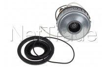 Karcher - Motor  para limpiador de pisos - 40550340
