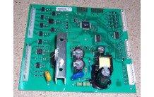 Beko - Módulo - tarjeta de potencia   gne35700s/kwd1330x - 4335650185