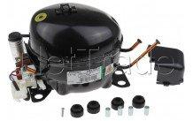 Whirlpool - Compresor emx70clc 1/5 hp r600a 182w (sp) - C00387350