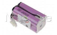Miele bateria 2200mah 14.8v para robot aspirador - 09702925