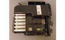 Beko - Módulo - tarjeta de control motor wte10734xcost - 2419806001
