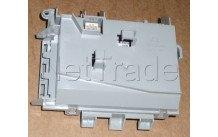 Beko - Módulo - tarjeta de control dfn6632/dfn6840 - 1755700300