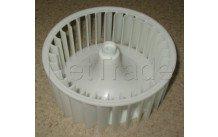 Beko - Tornillo de ventilador   dh8544rxw - 2977500200