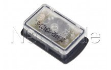 Bosch - Contador electrónico marella - 10009270