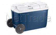 Mobicool - Refrigerador portátil- mobicool box mt38w - 9600024964