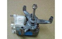 Beko - Motor de ventiladora   oim25601x - 264440104