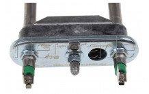 Whirlpool - Elemento calefactor 1700w - C00380151