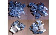 Beko - Motor de ventilador horno csm62010dw - 264440102