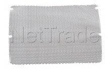 Fritel - Filter inox fritel turbo sf® 4212 /4245 - 2FT217