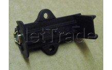 Beko - Juego de escobillas de carbón wmd25125 - 371201202