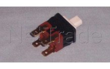 Beko - Interruptor encendido/apagado - 2808540400
