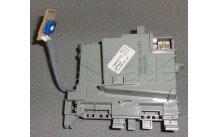 Beko - Módulo - tarjeta de control   dfn1436 nm - 1784002720