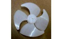Beko - Tornillo de ventilador    cn232220 - 4858020185