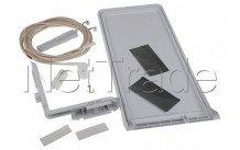 Liebherr - Kit de sonda del evaporador - 9590186