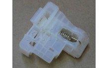 Beko - Blocauerta secadora dpu8306x - 2969500300