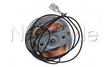 Delonghi - Motor de ventilador calentador eléctrico - AS00002121