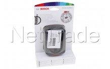 Bosch - Bhzub1830 batería intercambiable powerforall - 17006127