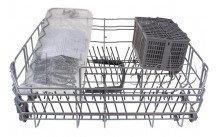 Bosch - Cesto-abajo-lavavajillas - 20002904