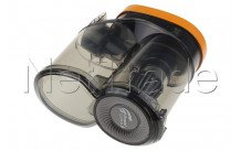 Philips - Contenedor de polvo cp0664 - 300000519372