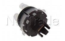 Electrolux - Sensor-térmico - 140000401061