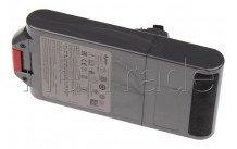 Dyson - Batería de repuesto o batería - 97093801