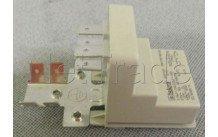 Beko - Condensador supresor dfn 5830/2531s - 1757160100