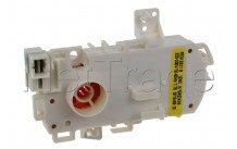 Whirlpool - Válvula de desviación del motor  híbrido / dispensador de agua - 481010745147