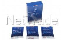 Bosch - Limpiador desengrasante - 00312193