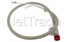 Electrolux - Tubo aquastop - 1,475m - 140180589016