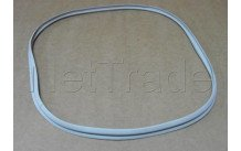 Beko - Sello de puerta  dc2561x/dv7110 - 2960640100
