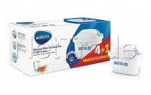 Brita - Filtro maxtra + 4+1pack - 1030941