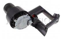Dyson - Motor con revestimiento - v11 - 97014801