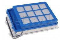 Philips - Conjunto de carcasa del filtro - 432200901131