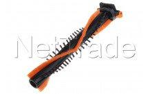 Philips - Conjunto de servicio de barra de cepillo - cp0667/01 - 300000519651