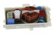 Lg - Filtro de pelusas cpl - EAM62492312