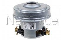 Electrolux - Motor para aspirador ,py-32-5 2200w - 2192737050