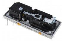 Miele - Dispensador combinado c1.11 220-240v 50/60 - 5919487