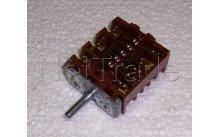 Beko - Interruptor de horno - css56000gw - 263900019