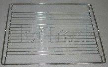 Beko - Vervangen door 0059389   leggril oven oim22501xp - 240440155